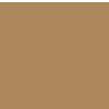 Richelieu Horses Logo